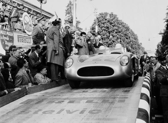 1955-Mille-Miglia-01